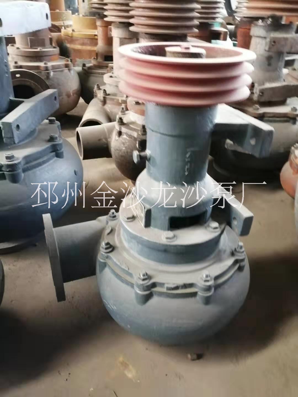 电动小型吸沙泵厂家直销,江苏电动小型吸沙泵生产厂家,苏州电动小型吸沙泵报价价格