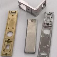 金属注射成型电子烟,mim注射成型加工,金属注射成型