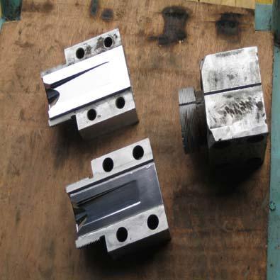 东莞清溪模具电镀硬铬报价.加工 模具电镀硬铬加工