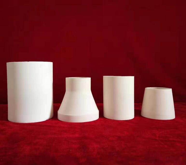 定制各类氧化铝陶瓷件/厂家直销