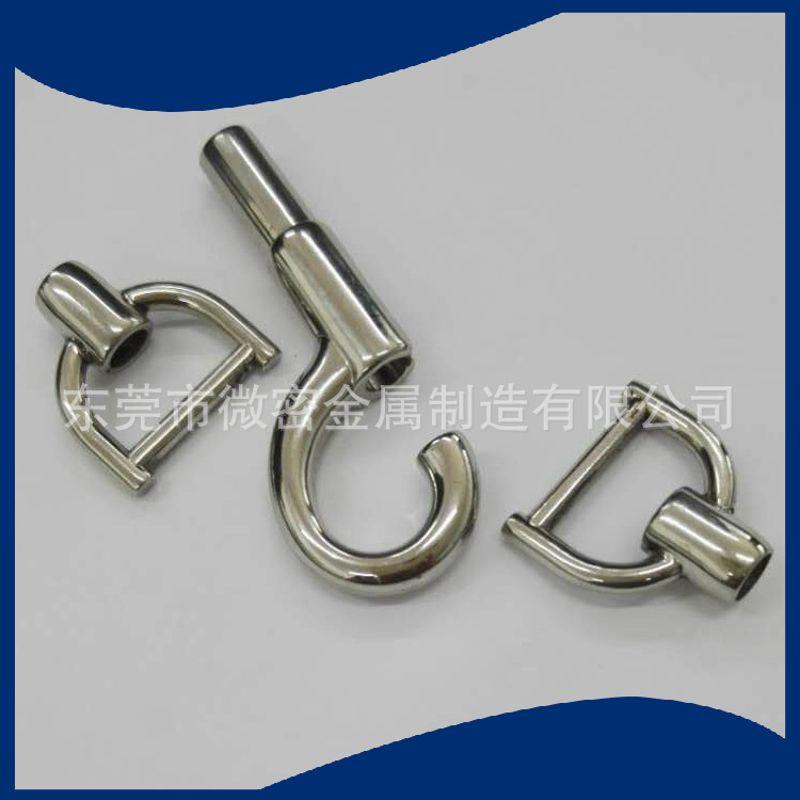 微密MIM粉末冶金不锈钢精密铸造厂-MIM不锈钢粉末冶金精密零件加工定制