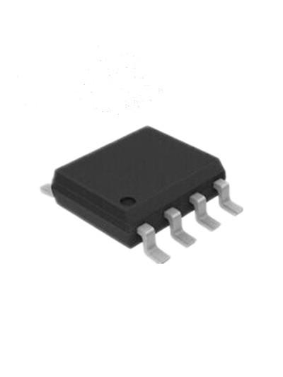 DIO6328F直流升压转换器 DIOO帝奥微电子兼容ETA1611