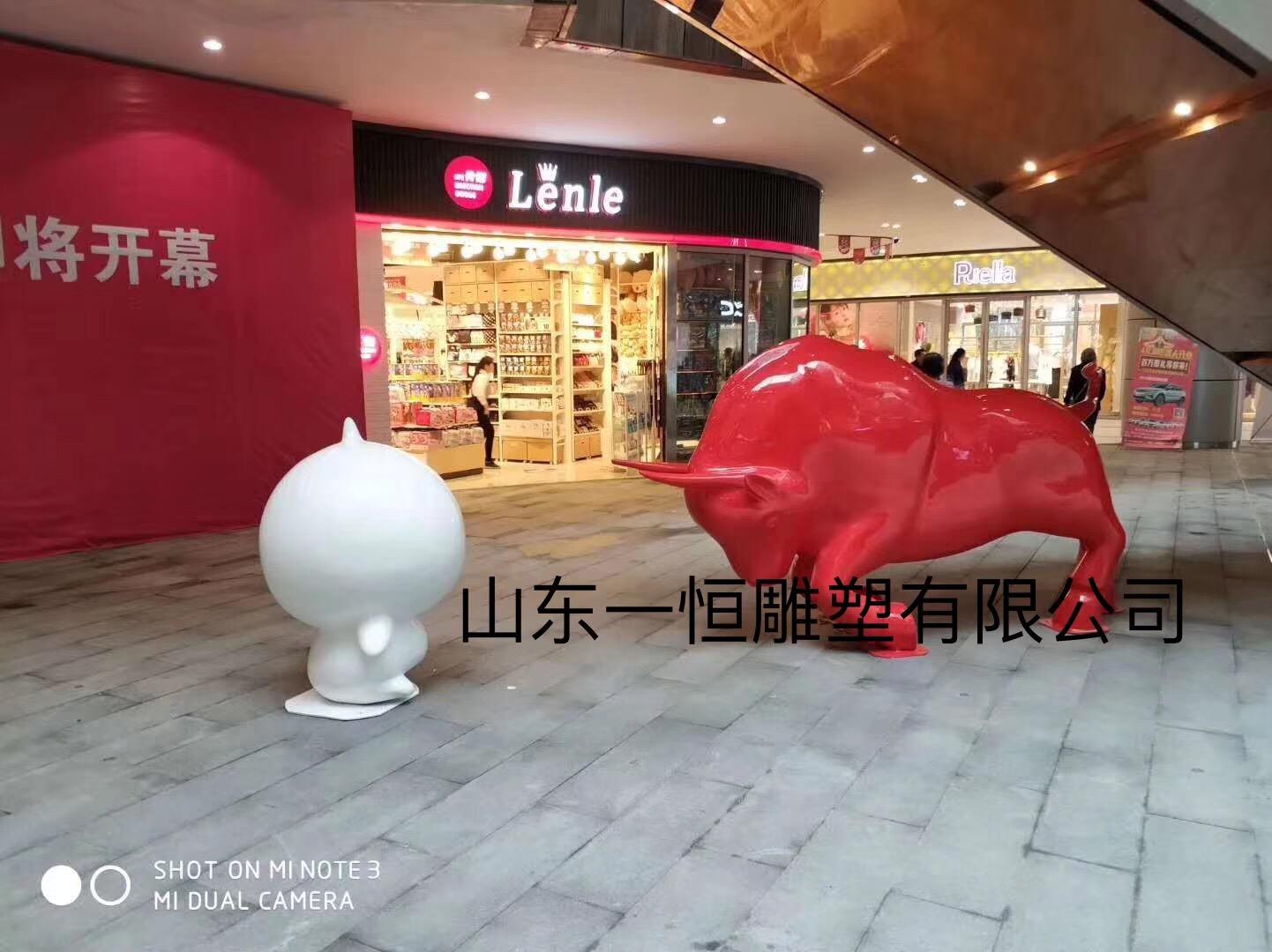 山东玻璃钢雕塑定制费用   玻璃钢雕塑厂家直销报价电话
