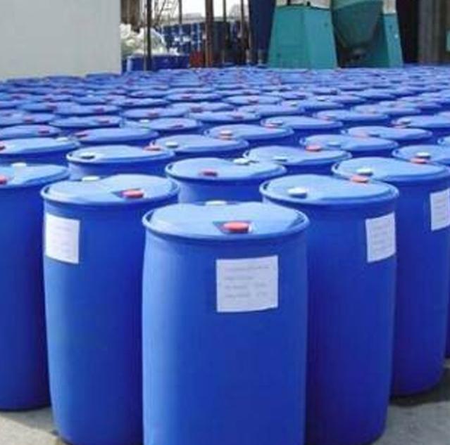 厂家供应丙烯酸乳液 内外墙涂料用丙烯酸酯乳液 耐水性T-300