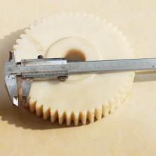 硅胶护线套 橡胶护线套 环保阻燃 厂家直销 尼龙齿轮