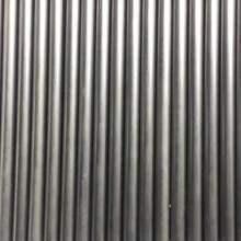 河南有色金属石墨制品厂家      河南有色金属石墨制品厂家报价。批发