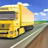 江苏专业长途物流公司报价电话    无锡到揭阳货物运输