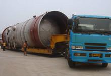 东莞至合肥货物运输销售