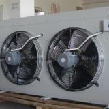 重庆制冷设备回收   二手制冷设备专业回收商报价电话
