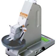 酸乳数显阿贝折光仪图片