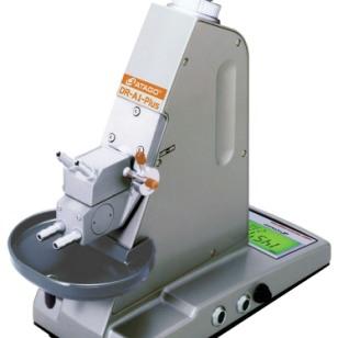 数阿贝折光仪DR-A1-Plus图片