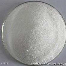 烟台市葡萄糖酸钠厂家-山东化工产品生产厂家-D-葡萄糖酸钠供应商批发