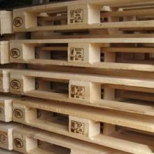 木卡板托盘 木卡板托盘  厂家图片