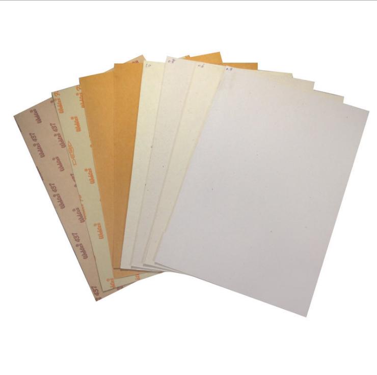 厂家直供快巴纸,大量现货, 现货环保快巴纸