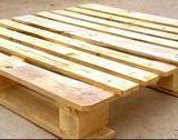 木栈板,厂家,工厂,批发,报价,订做,【昆山九森佳木业有限公司】