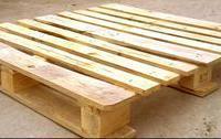 木制托盘的价格