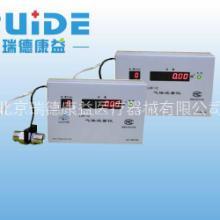 北京氧气流量计价格-中心供氧系统厂家图片