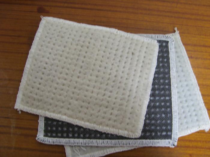 膨润土防水毯厂家-gcl防水毯-钠基膨润土防水卷材