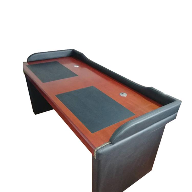 审讯桌 审讯桌椅