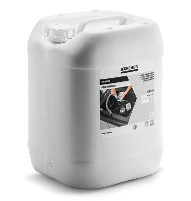 零部件清洗机图片/零部件清洗机样板图 (4)