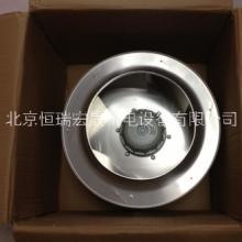 高压变频器/海诺斯空调专用风扇RH56E-4DK.6N.1R