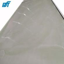 批发价低的 双面不锈钢岩棉玻镁机制板