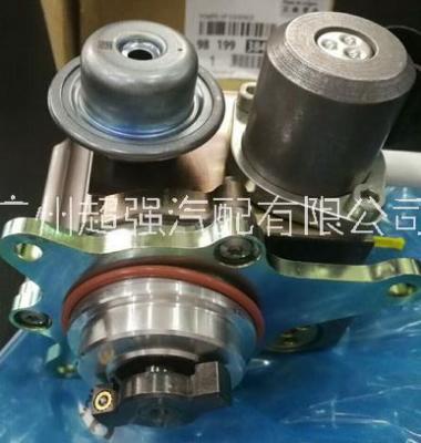 宝马 迷你 标志高压油泵图片/宝马 迷你 标志高压油泵样板图 (1)