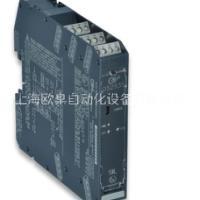 GMI品牌D5011D继电器 GMI继电器D1010D