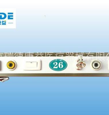 病房设备带图片/病房设备带样板图 (3)