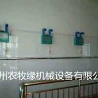 养殖人员消毒机消毒室消毒设备