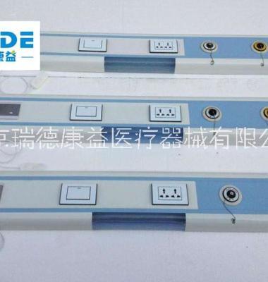 医疗设备带图片/医疗设备带样板图 (1)