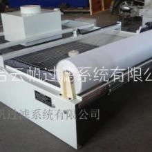 :焊管機設備的冷卻水循環過濾圖片