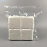 奥斯莱特超细纤维无尘布价格,批发定制,厂家供应