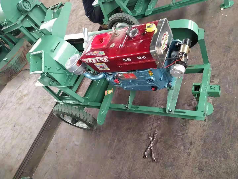 造纸木材粉碎机厂家直销 造纸木材粉碎机