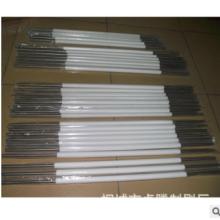 长期供应玻璃清洗机设备 安庆市吸水辊厂家 大量批发生产图片