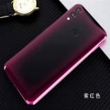 华爽手机6.3寸10G+128G隆重上线!H-18全网通智能手机 5G手机华爽手机H-18