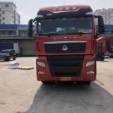 常熟直达深圳整车零担运输 常熟到深圳的物流专线