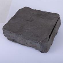 供应  氮化铬铁  自然块 铬 铁