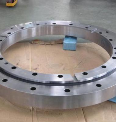 回转支撑轴承图片/回转支撑轴承样板图 (4)