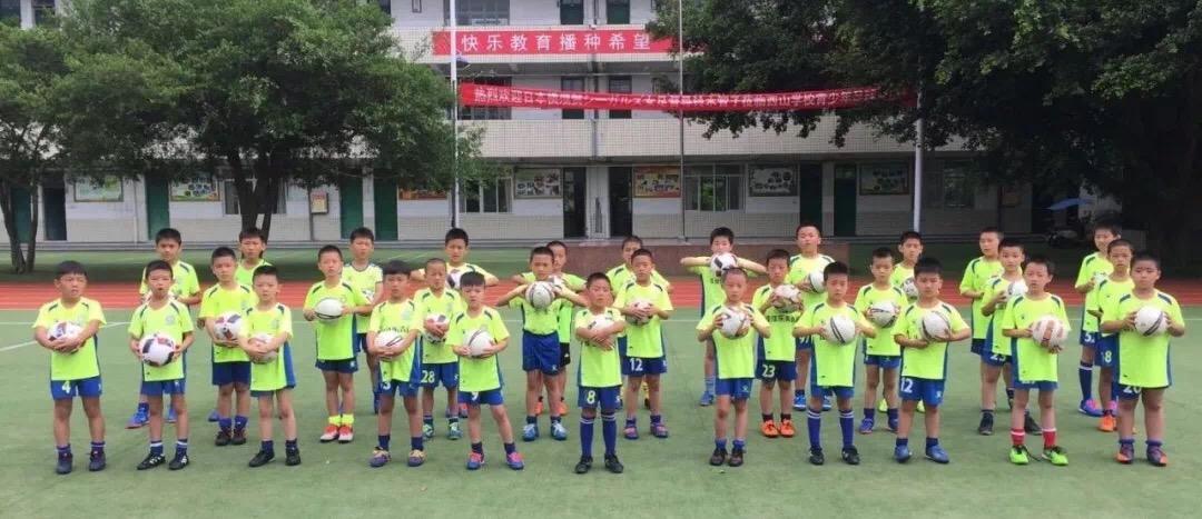 福州青少年足球培训哪里更专业,青少年足球培训报名,足球培训俱乐部