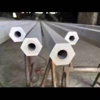 不锈钢研磨棒 不锈钢  钢板 研磨棒