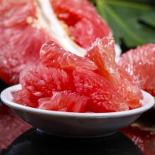 三红蜜柚种植场供应|漳州红心蜜柚直销|红心蜜柚批发 三红蜜柚厂家 三红蜜柚种植场