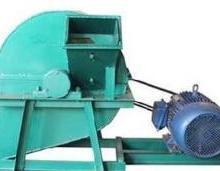 木炭机设备生产线哪家好-销售-批发-经销商