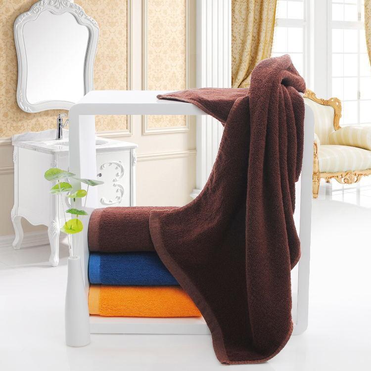 毛巾厂直销酒店宾馆 毛巾 浴巾 地巾 方巾 量大可定制