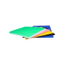塑料蜂窝板报价,批发,供应商,生产厂家【宿迁鼎阳塑料包装有限公司 】