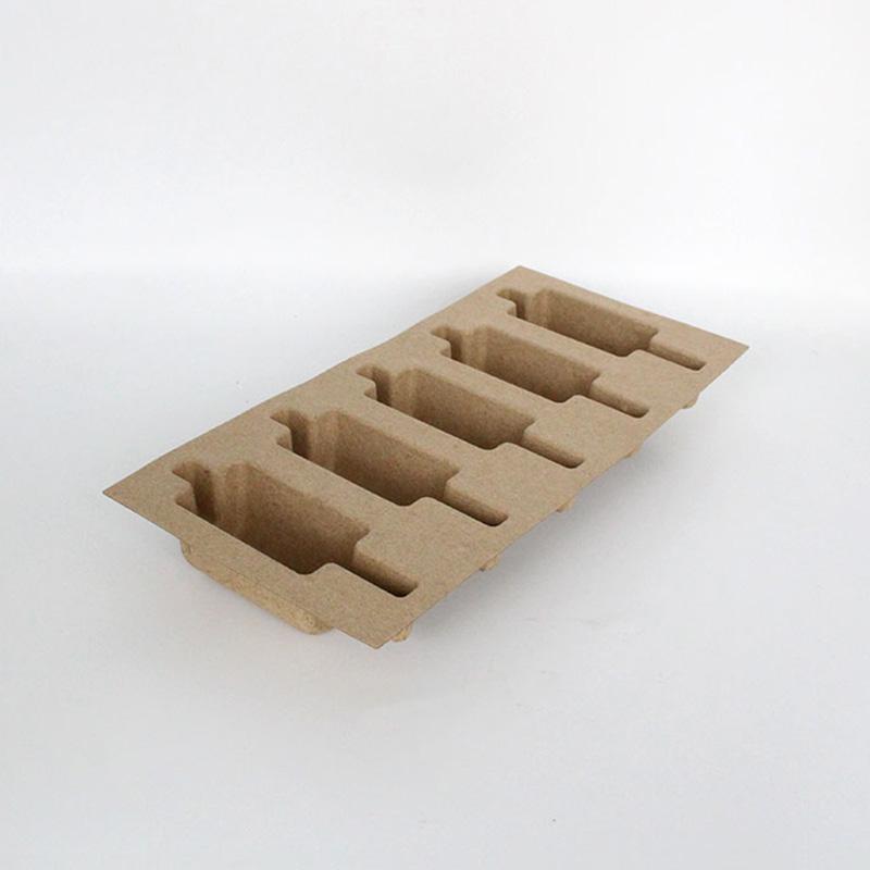 纸托产品定制(纸托订做厂家价格、价格、价钱、报价、【惠州市金超人包装材料有限公司】