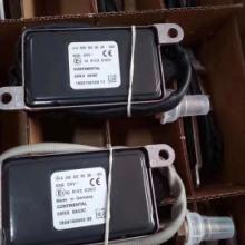 奔驰NOX氮氧传感器5WK9 6653C/A0101539528/001批发