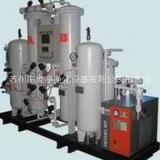SET生产线用制氮机设备