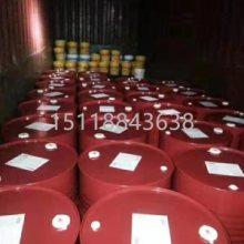 原厂批发 美孚润滑脂XHP222复合锂基润滑油 高温蓝色润滑脂 16公斤【包邮】