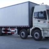 西安到晋中直达专线物流公司     西安至晋中货物运输